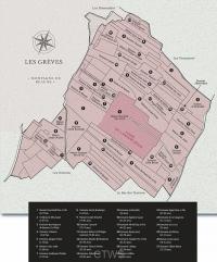 Beaune-Greves-proprietaires