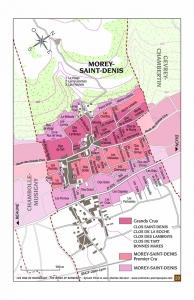 Burgundy_Morey-St-Denis