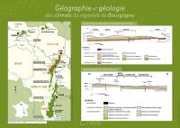 Geologie-presentation