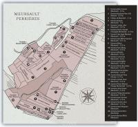 Meursault-Perrieres-proprietaires