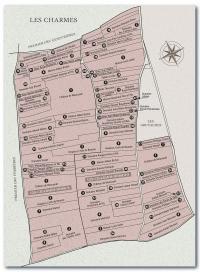 Meursault-Charmes-proprietaires