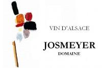 Logo-Josmeyer