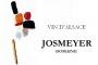 Alsace Josmeyer