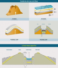 illustrations-histoire-geologique-2__larger