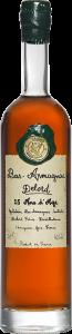 Armagnac 25 ans