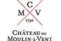 Chateau-MaV-Logo-90