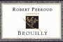 Beaujolais Robert Perroud