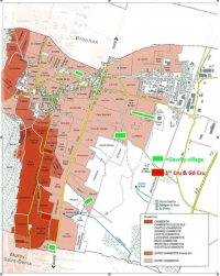 Beaumont-plots-Gevrey-Chambertin