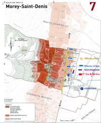 Beaumont-plots-Morey-St-Denis