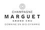 Champagne Benoît Marguet
