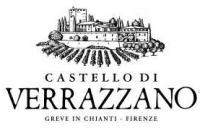 Verrazzano-logo