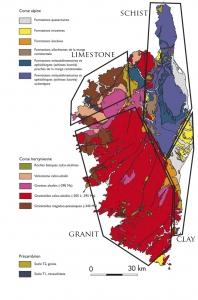 Corse-geologie-2