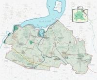 mappa-territorio-franciacorta