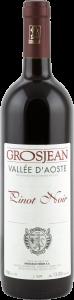 Vallée d'Aoste Pinot Noir