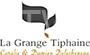 Touraine Amboise La Grange Tiphaine