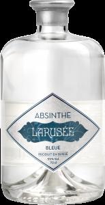 Larusée Absinthe Bleue