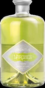 Larusée Absinthe Verte