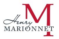 Loire-Henry-Marionnet