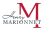 Loire Henry Marionnet