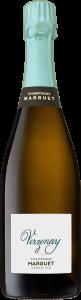 Vezernay Grand Cru (vintage)