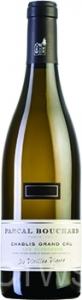 Chablis Grand Cru Les Blanchots Vieilles Vignes