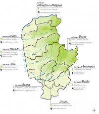 VV wine regions FINAL_approved
