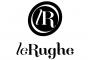 Prosecco Le Rughe