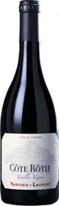 Côte Rôtie Vieilles Vignes