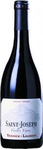 Saint Joseph Vieilles Vignes