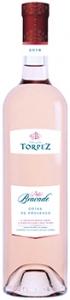 Torpez Côtes de Provence Rosé Petite Bravade