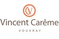 Careme-Logo