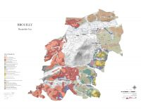 Beaujolais_Brouilly-Map