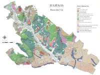 Beaujolais_Julienas-Map