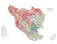 Beaujolais_Morgon-Map