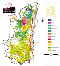 Beaujolais_wine-map3