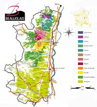 Beaujolais_wine-map3