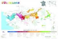 carte-vignoble-val-de-loire-2019