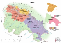 09rioja_DOCa-map