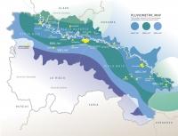 09rioja_rainfall-map