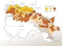 09rioja_soil-types-map