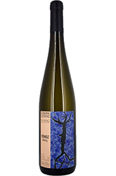 Fronholz Riesling
