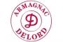 • France • Armagnac Delord