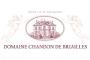 Bourgogne Chandon de Briailles