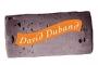 Bourgogne David Duband