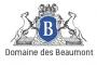 Bourgogne Domaine des Beaumont