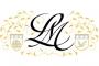 Bourgogne Lucien Le Moine