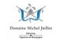 Bourgogne Michel Juillot