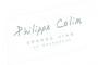 Bourgogne Philippe Colin