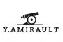 Bourgueil Yannick Amirault