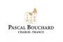 Chablis Pascal Bouchard